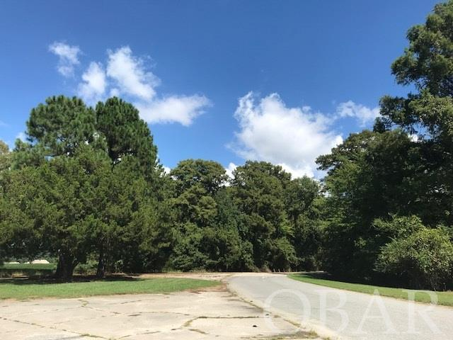 Off Williams Drive,Elizabeth City,NC 27909,Lots/land,Williams Drive,101964