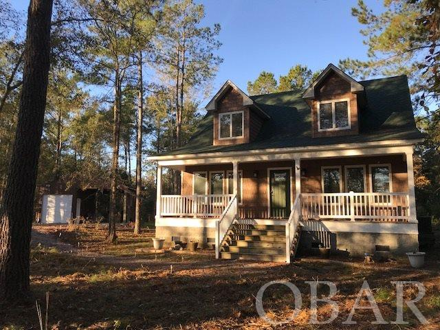 1492 Tom Pepper Road, Creswell, NC 27928, 3 Bedrooms Bedrooms, ,2 BathroomsBathrooms,Residential,For sale,Tom Pepper Road,101973