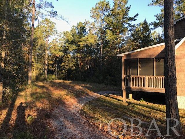 1492 Tom Pepper Road,Creswell,NC 27928,3 Bedrooms Bedrooms,2 BathroomsBathrooms,Residential,Tom Pepper Road,101973