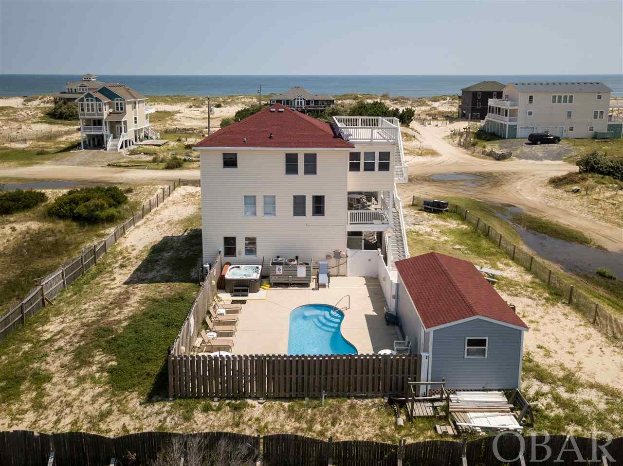 1674 Sandpiper Road, Corolla, NC 27927, 4 Bedrooms Bedrooms, ,3 BathroomsBathrooms,Residential,For sale,Sandpiper Road,101984