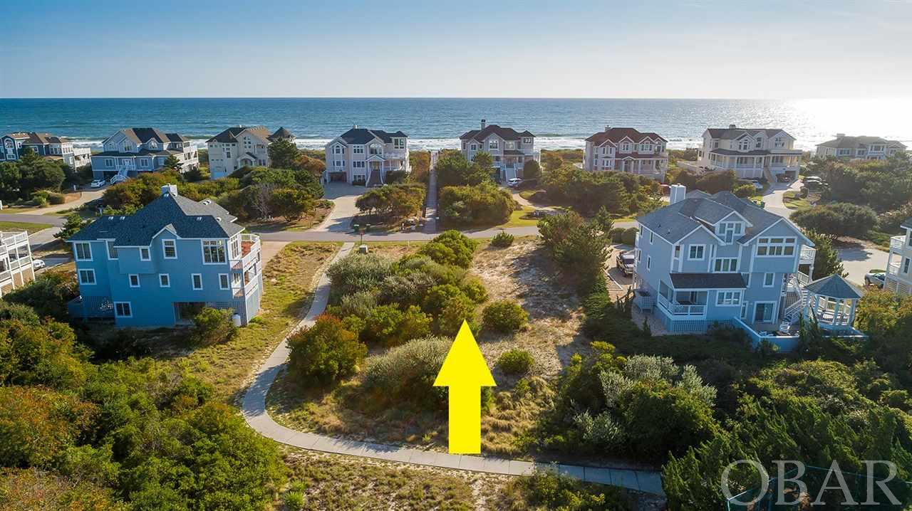 460 Pipsi Point Road, Corolla, NC 27927, ,Lots/land,For sale,Pipsi Point Road,101987