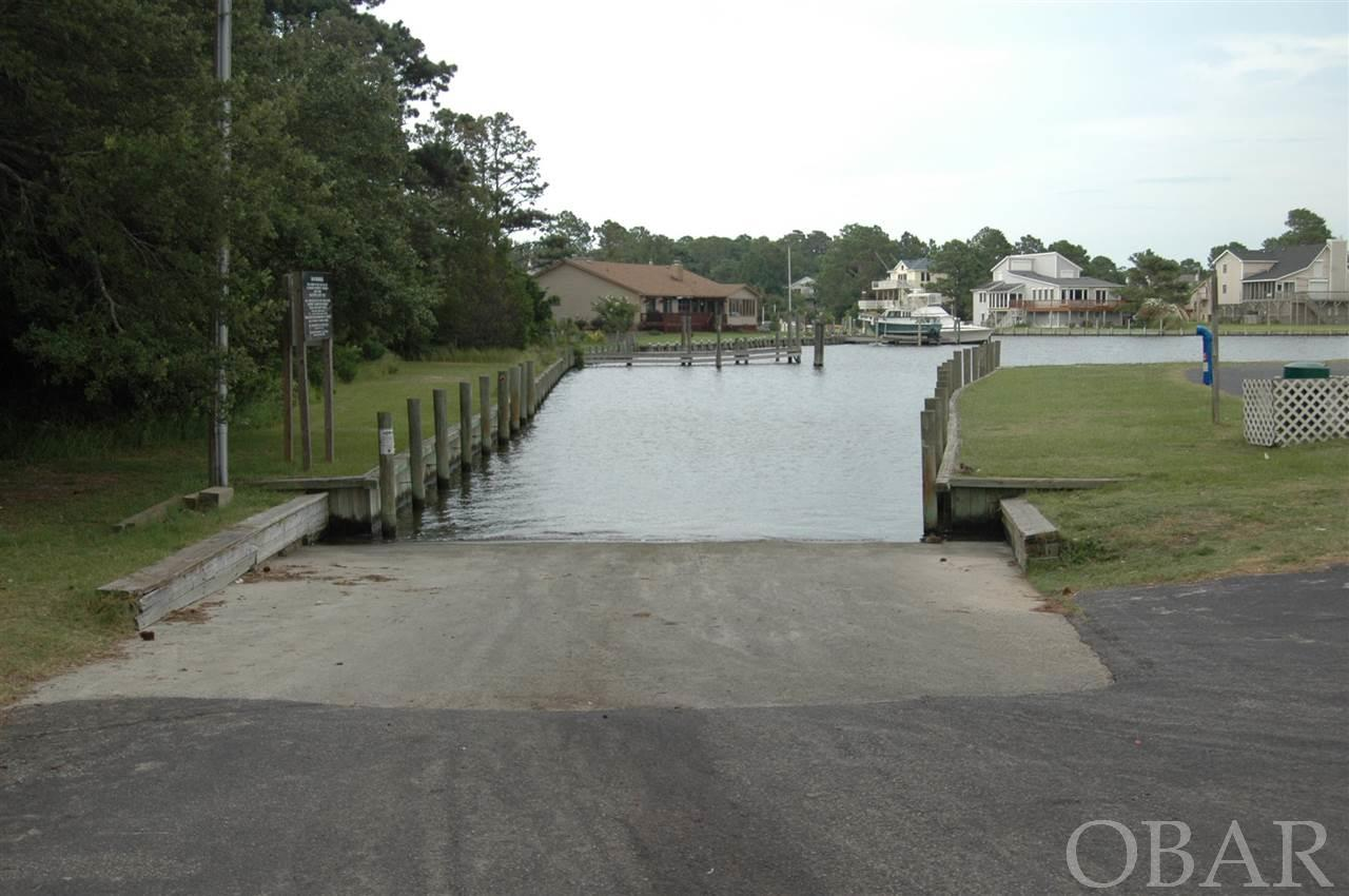 1226 Harbour View Drive, Kill Devil Hills, NC 27948-0000, ,Lots/land,For sale,Harbour View Drive,102002