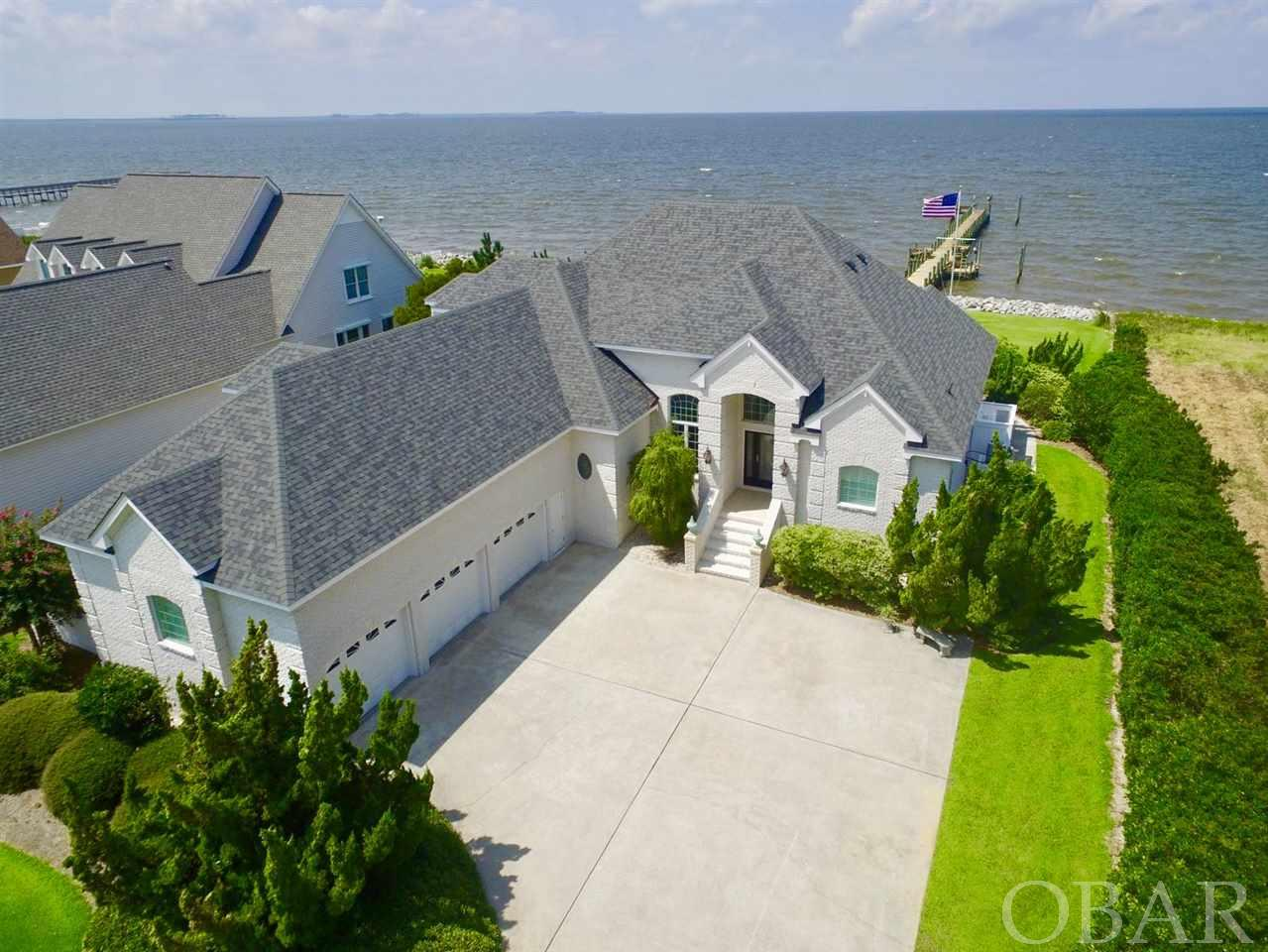 152 Fort Hugar Way, Manteo, NC 27954, 4 Bedrooms Bedrooms, ,4 BathroomsBathrooms,Residential,For sale,Fort Hugar Way,102004