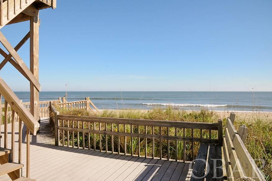24263 Holiday Boulevard, Rodanthe, NC 27968, 3 Bedrooms Bedrooms, ,2 BathroomsBathrooms,Residential,For sale,Holiday Boulevard,102010