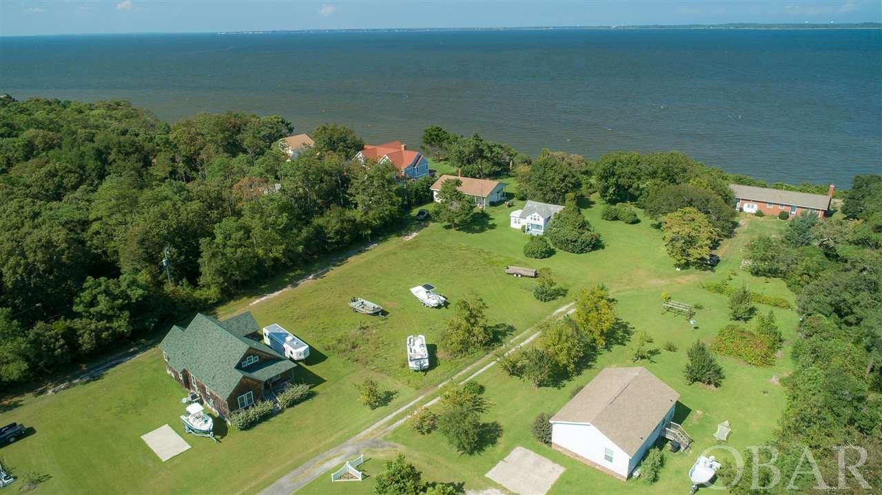 115 Lydias Lane,Manteo,NC 27954,Lots/land,Lydias Lane,102030