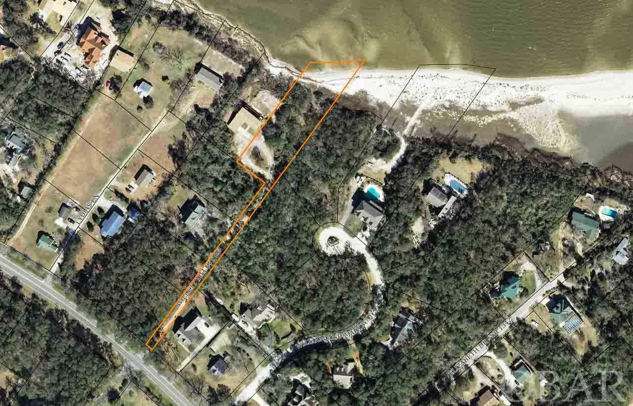 0 Willett Tillett Road, Manteo, NC 27954, ,Lots/land,For sale,Willett Tillett Road,102041