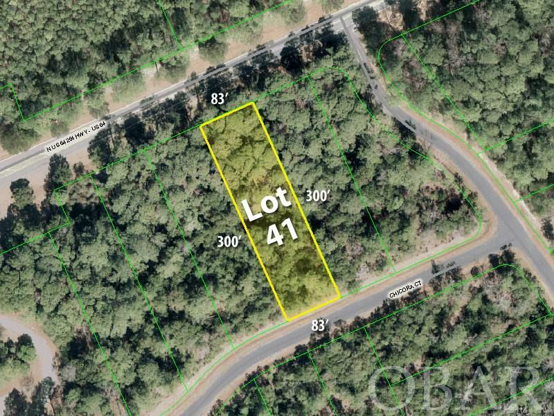 133 Chicora Ct,Manteo,NC 27954,Lots/land,Chicora Ct,102044