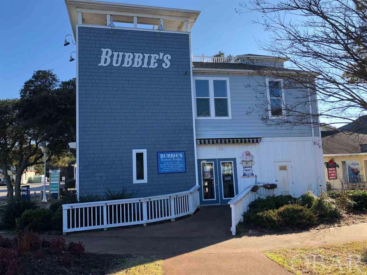788-B Sunset Boulevard, Corolla, NC 27927, ,Commercial/industrial,For sale,Sunset Boulevard,102058