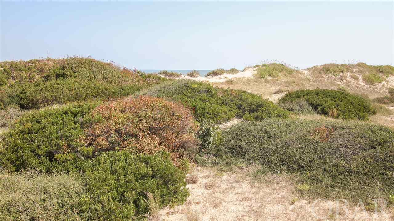 601 Tern Arch, Corolla, NC 27927, 5 Bedrooms Bedrooms, ,4 BathroomsBathrooms,Residential,For sale,Tern Arch,102067