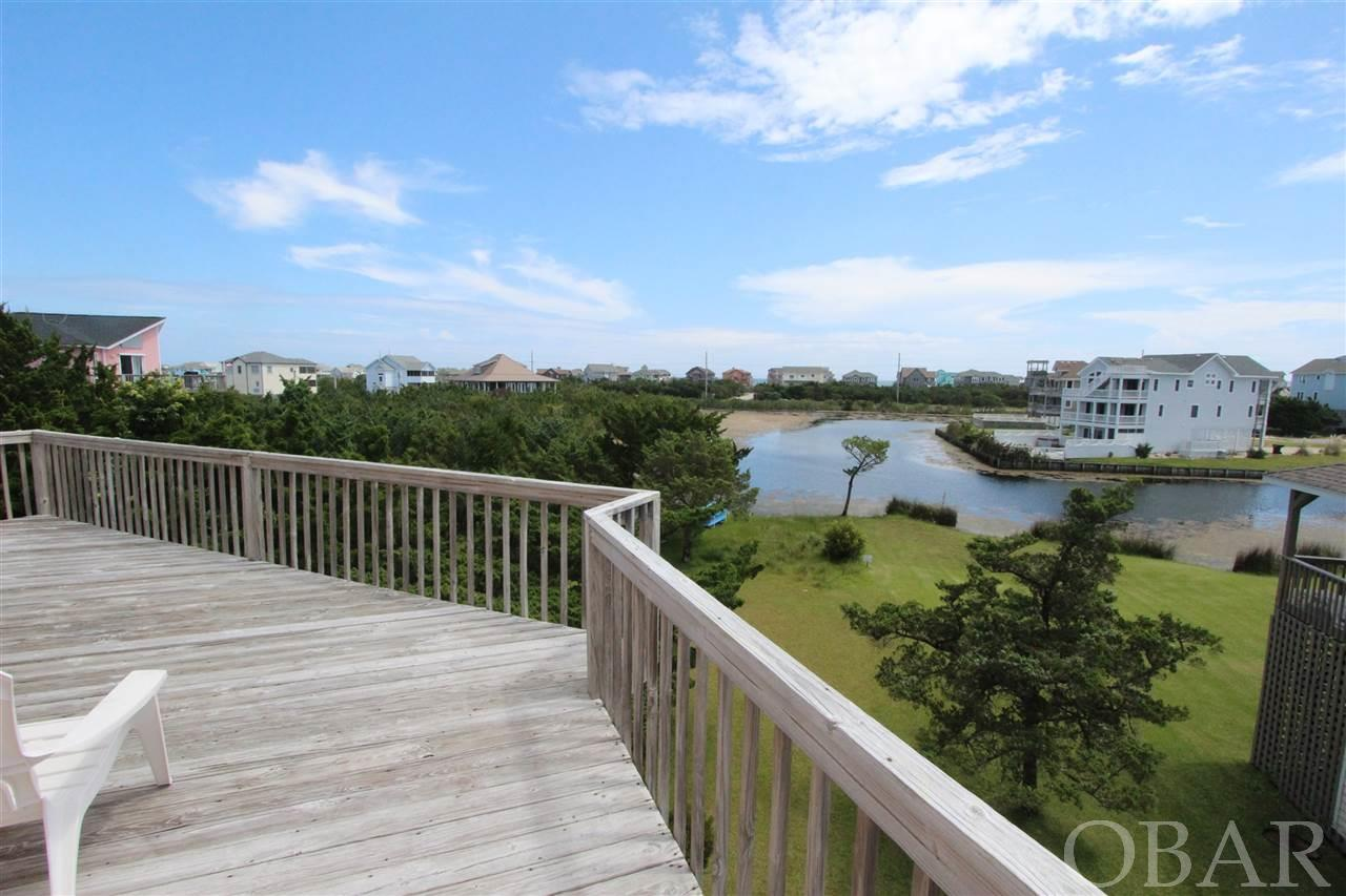 41182 Starboard Drive, Avon, NC 27915, 4 Bedrooms Bedrooms, ,2 BathroomsBathrooms,Residential,For sale,Starboard Drive,102070