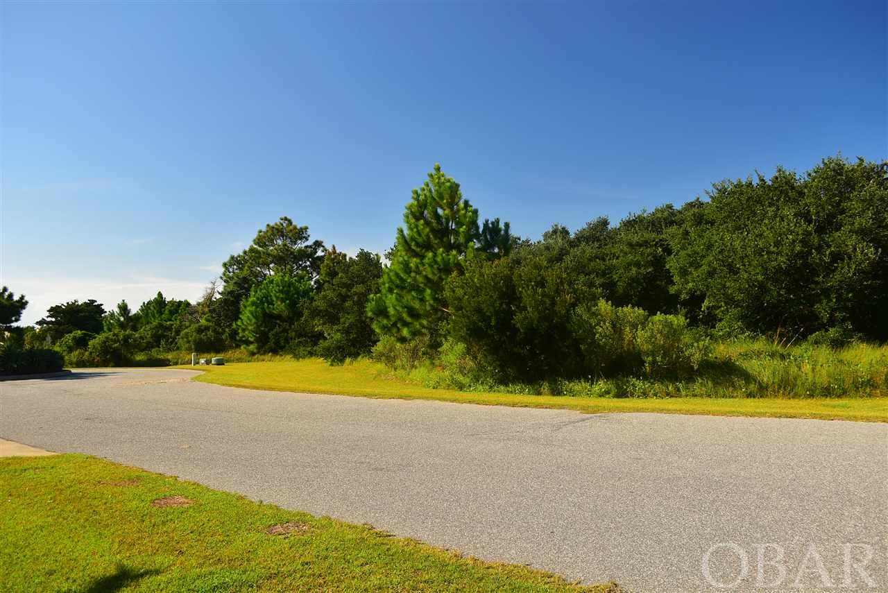27199 Sunset Court,Salvo,NC 27972,Lots/land,Sunset Court,102072
