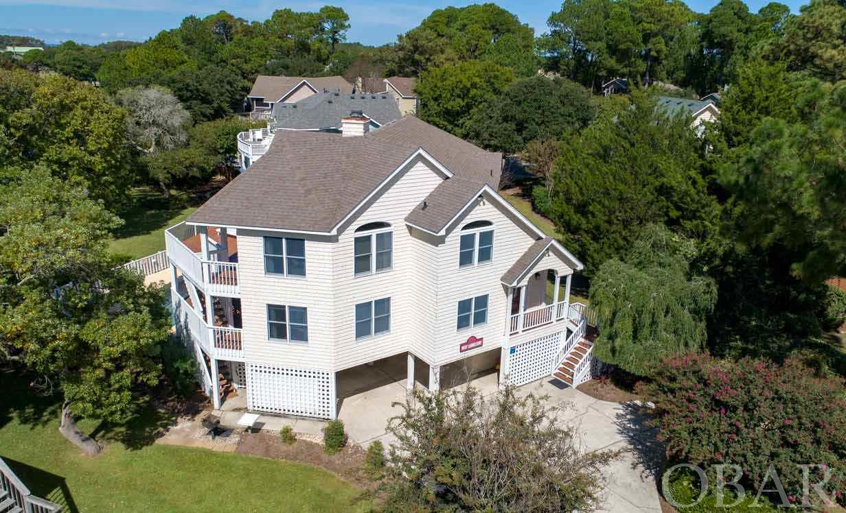 1122 Snow Court, Corolla, NC 27927, 6 Bedrooms Bedrooms, ,5 BathroomsBathrooms,Residential,For sale,Snow Court,102079