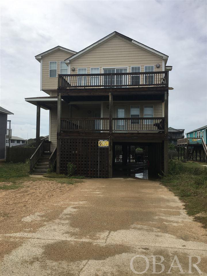 4914 N VIRGINIA DARE TRAIL, KITTY HAWK, NC 27949