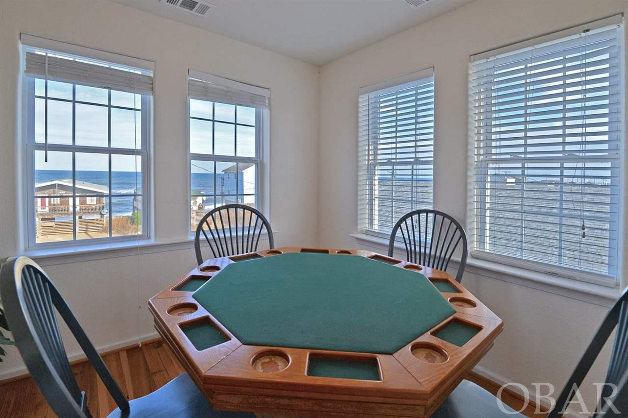 4914 Virginia Dare Trail, Kitty Hawk, NC 27949, 5 Bedrooms Bedrooms, ,4 BathroomsBathrooms,Residential,For sale,Virginia Dare Trail,102098