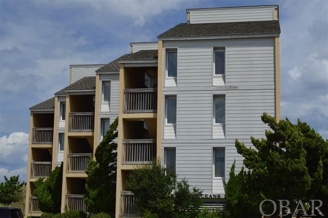 2229 Virginia Dare Trail,Nags Head,NC 27959,2 Bedrooms Bedrooms,2 BathroomsBathrooms,Residential,Virginia Dare Trail,102126