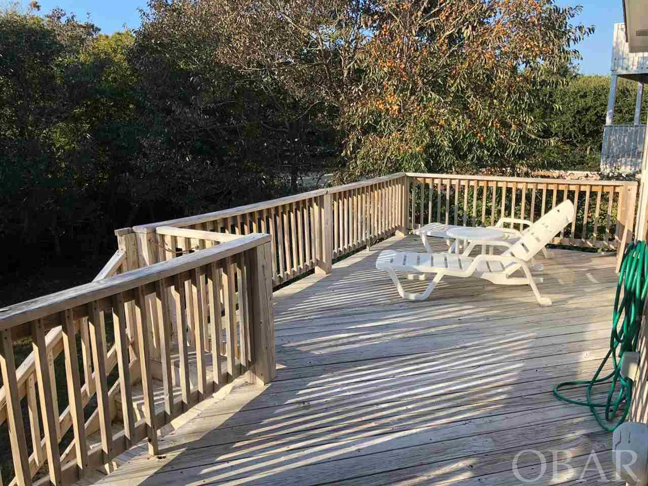 Plover Drive, Duck, NC 27949, 4 Bedrooms Bedrooms, ,3 BathroomsBathrooms,Residential,For sale,Plover Drive,102159