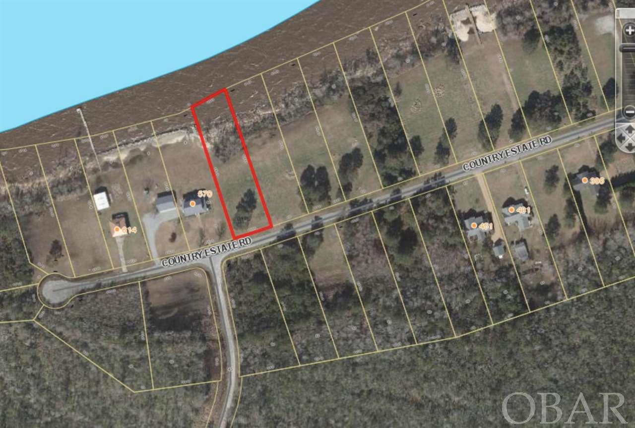 548 Country Estates Road Lot 7