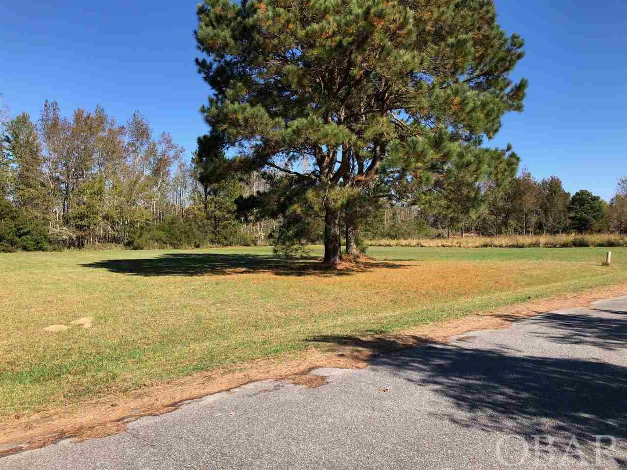 294 Country Estates Road Lot 21
