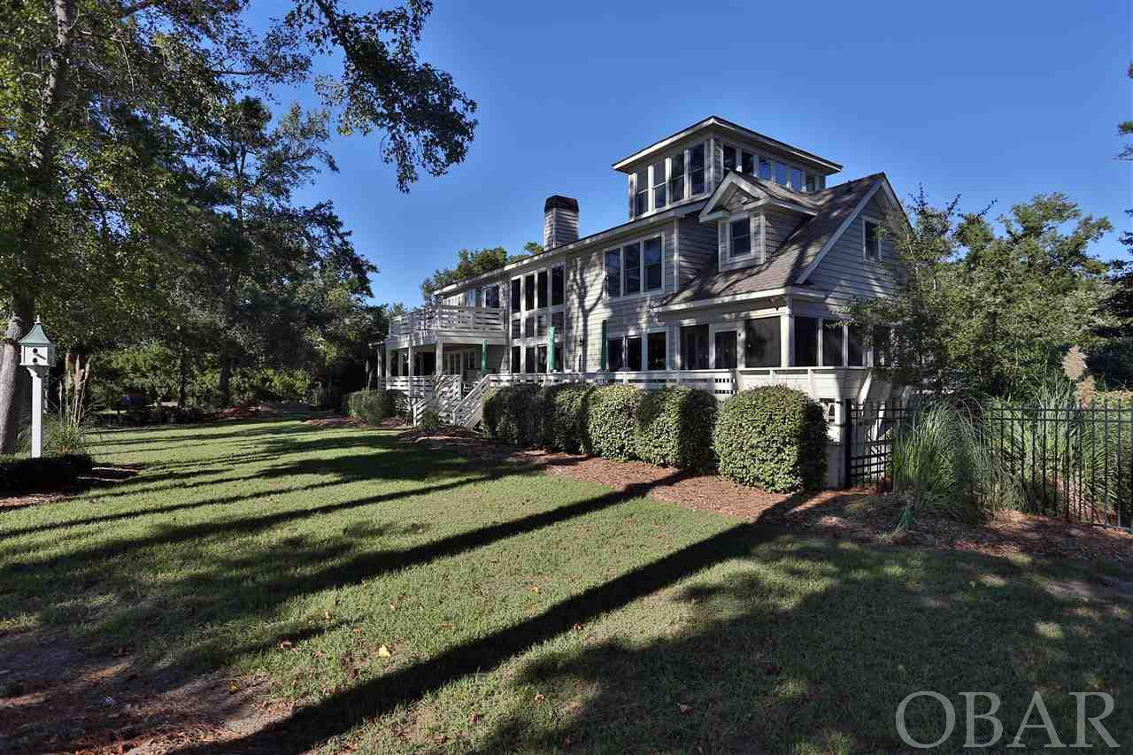 4040 Martins Point Road, Kitty Hawk, NC 27949, 5 Bedrooms Bedrooms, ,5 BathroomsBathrooms,Residential,For sale,Martins Point Road,102229
