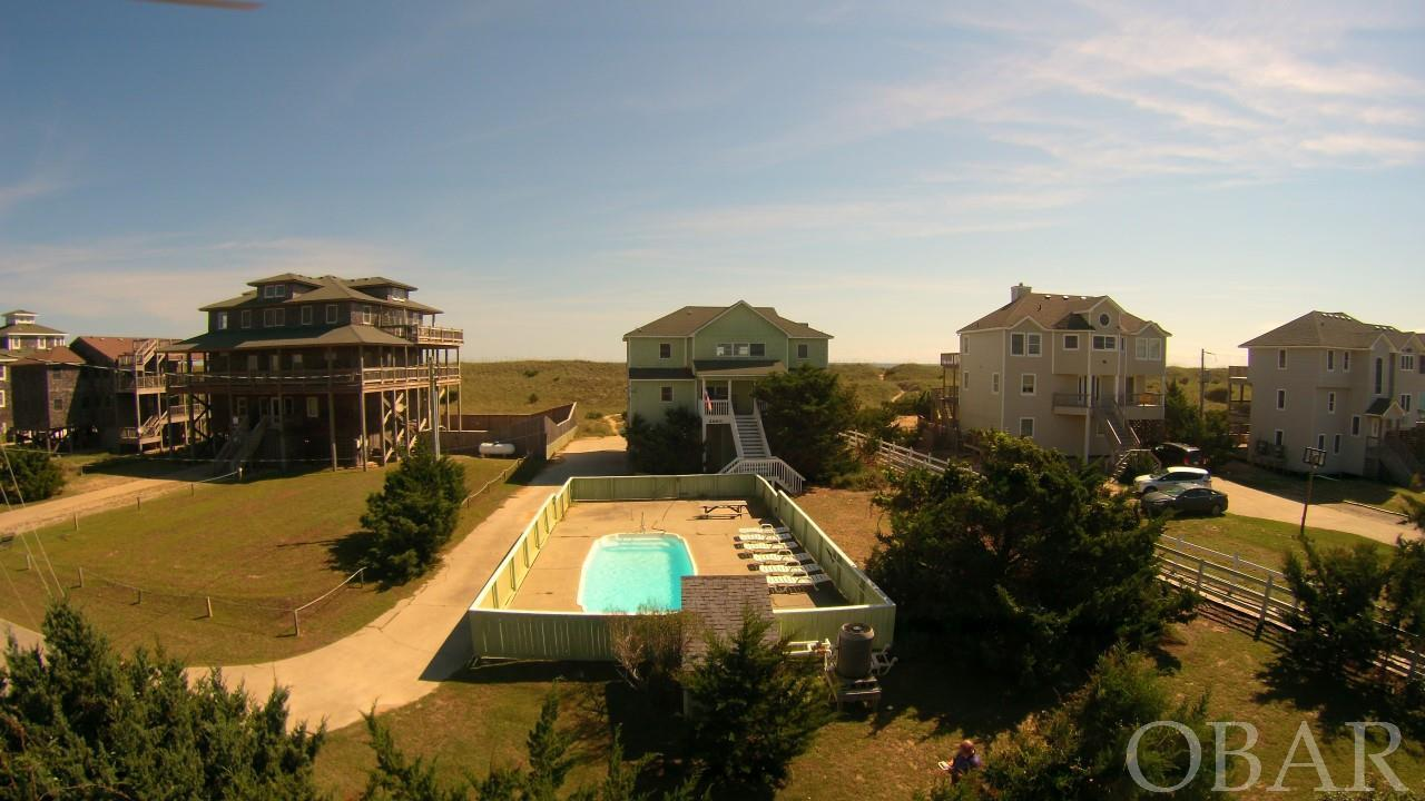 25311 SEA ISLE HILLS DRIVE, WAVES, NC 27982  Photo 2