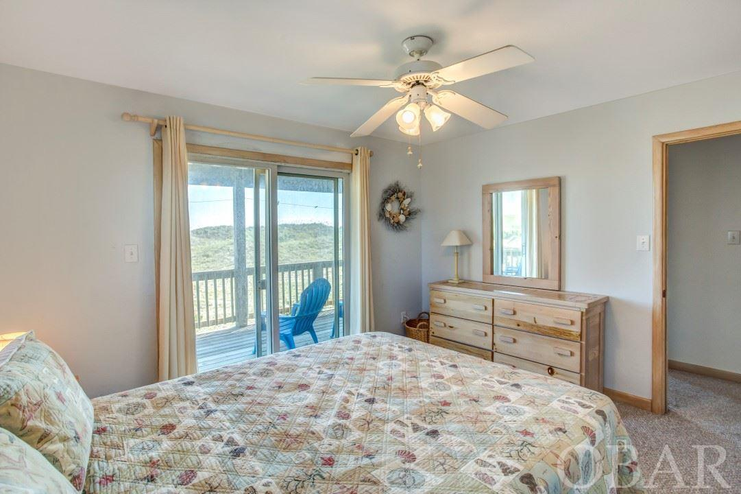 25311 SEA ISLE HILLS DRIVE, WAVES, NC 27982  Photo 19