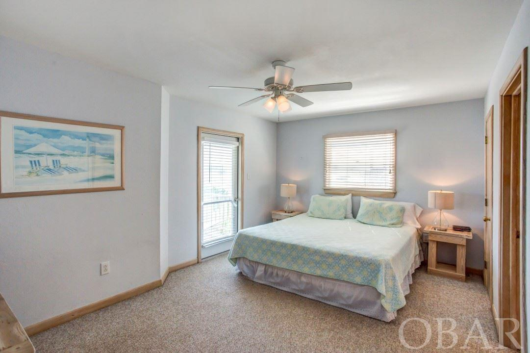 25311 SEA ISLE HILLS DRIVE, WAVES, NC 27982  Photo 20