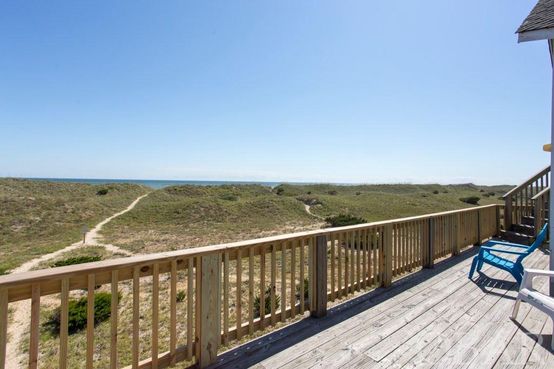 25311 SEA ISLE HILLS DRIVE, WAVES, NC 27982  Photo 4