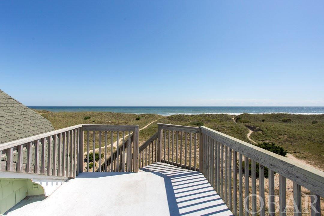25311 SEA ISLE HILLS DRIVE, WAVES, NC 27982  Photo 5