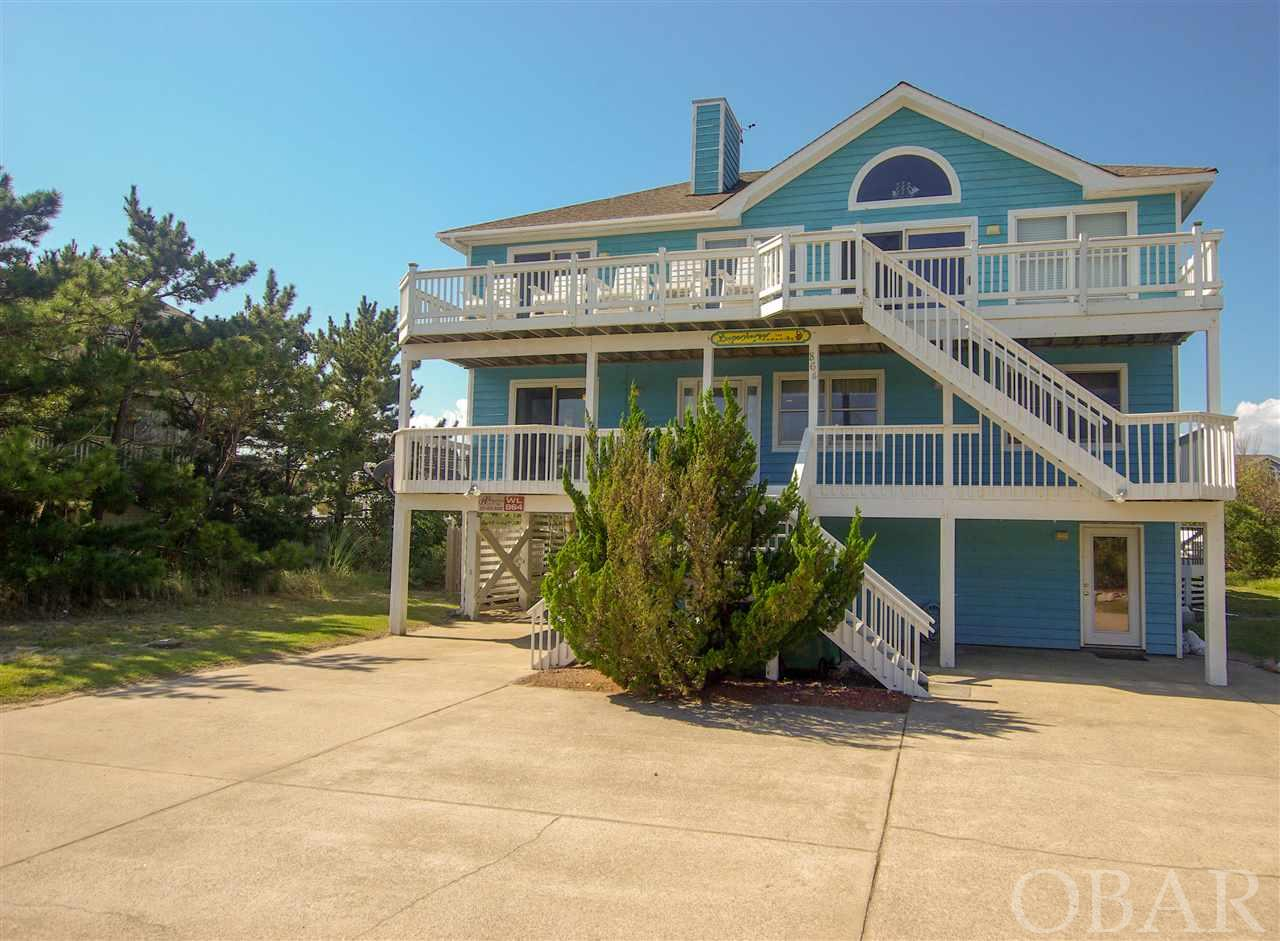 864 Lighthouse Drive, Corolla, NC 27929, 7 Bedrooms Bedrooms, ,6 BathroomsBathrooms,Residential,For sale,Lighthouse Drive,102238