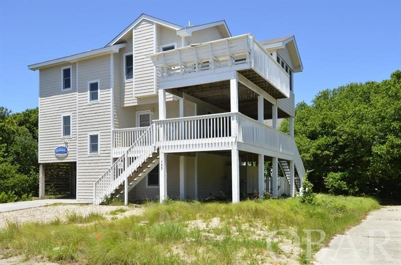 755 Lakeview Court,Corolla,NC 27927,5 Bedrooms Bedrooms,3 BathroomsBathrooms,Residential,Lakeview Court,102242
