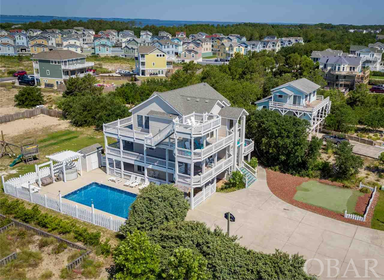 978 Corolla Drive, Corolla, NC 27927, 8 Bedrooms Bedrooms, ,5 BathroomsBathrooms,Residential,For sale,Corolla Drive,102250