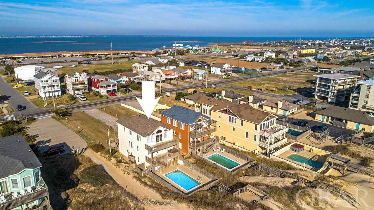 7039 Virginia Dare Trail, Nags Head, NC 27959, 6 Bedrooms Bedrooms, ,4 BathroomsBathrooms,Residential,For sale,Virginia Dare Trail,102298
