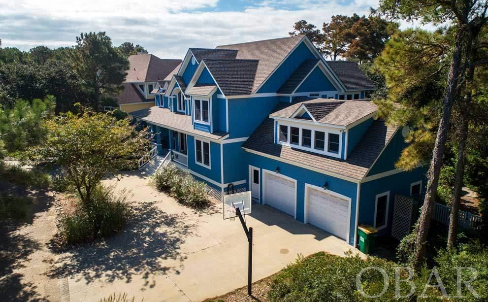 634 Hunt Club Drive, Corolla, NC 27927, 5 Bedrooms Bedrooms, ,4 BathroomsBathrooms,Residential,For sale,Hunt Club Drive,102312