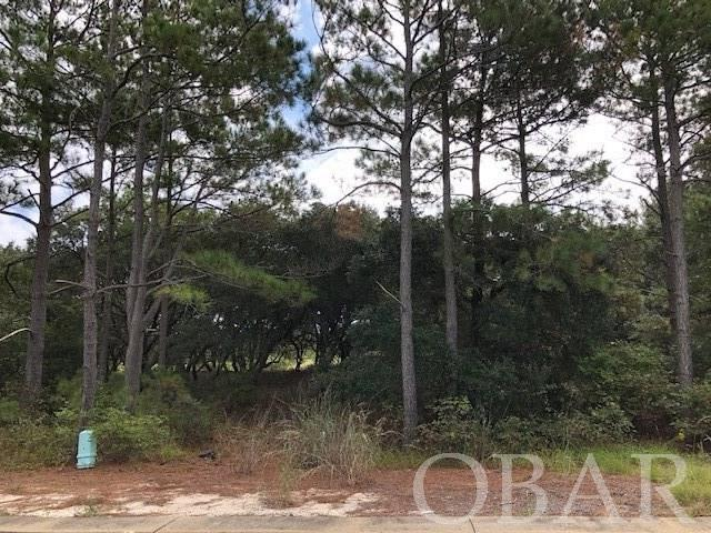 759 Grouse Court, Corolla, NC 27927, ,Lots/land,For sale,Grouse Court,102324