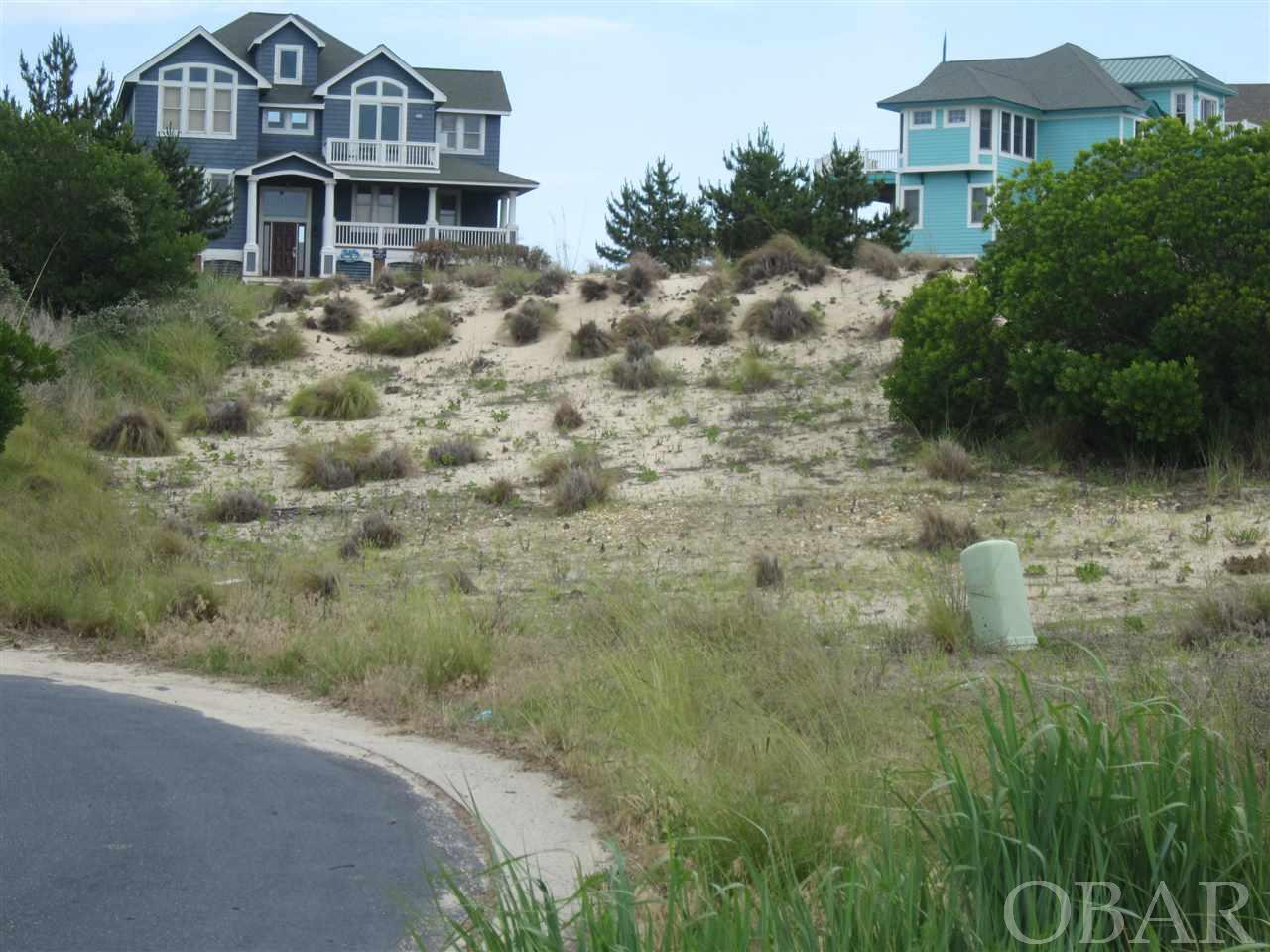 676 Oyster Catcher Court, Corolla, NC 27927, ,Lots/land,For sale,Oyster Catcher Court,102385