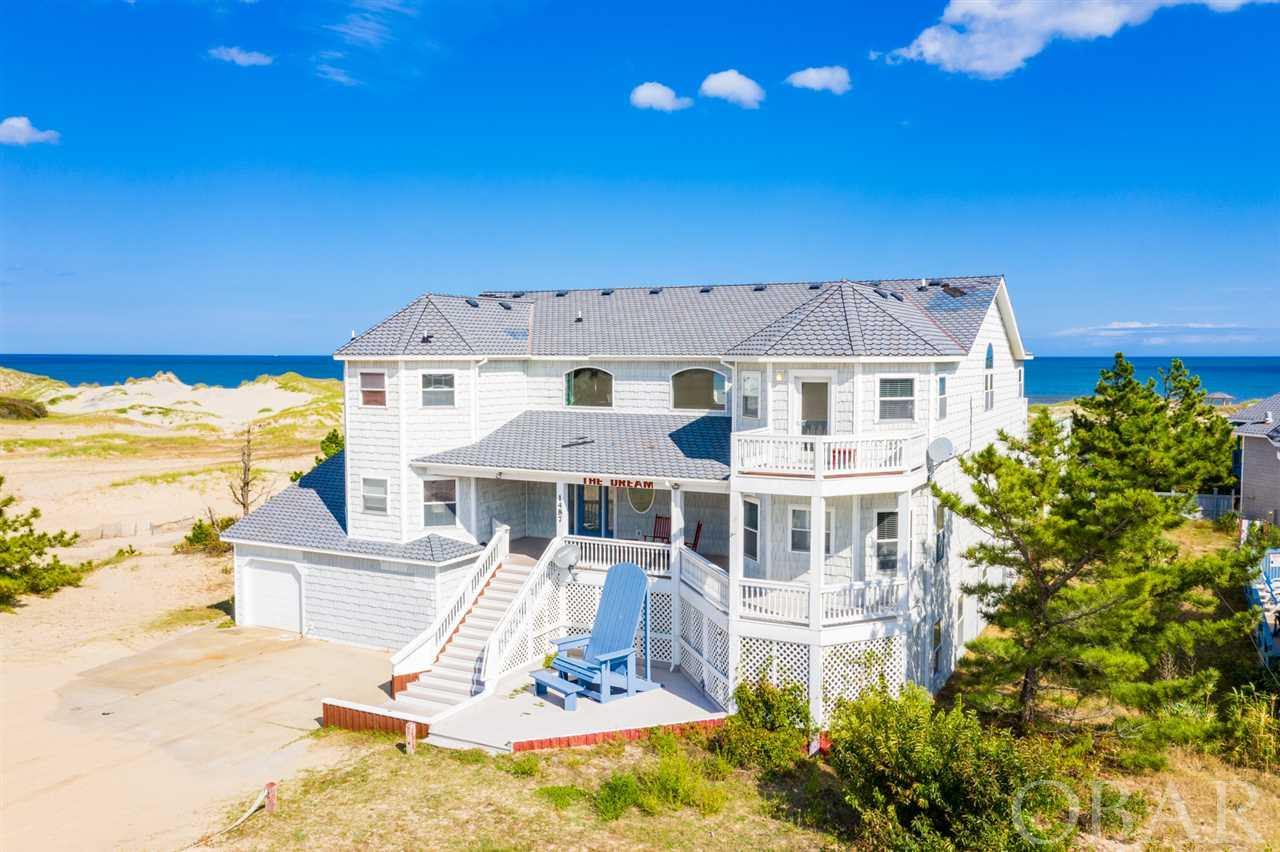 1487 Ocean Pearl Road,Corolla,NC 27927,18 Bedrooms Bedrooms,12 BathroomsBathrooms,Residential,Ocean Pearl Road,102387