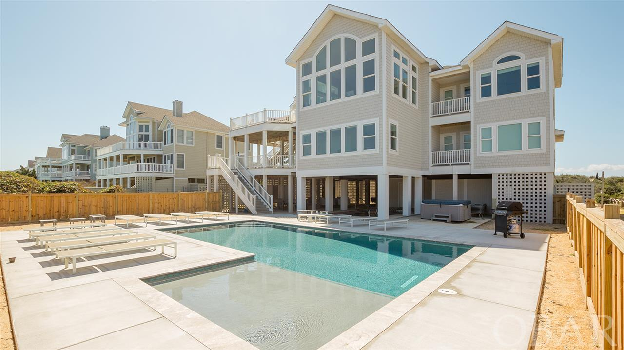 247 LONGFELLOW COVE, COROLLA, NC 27927  Photo 2