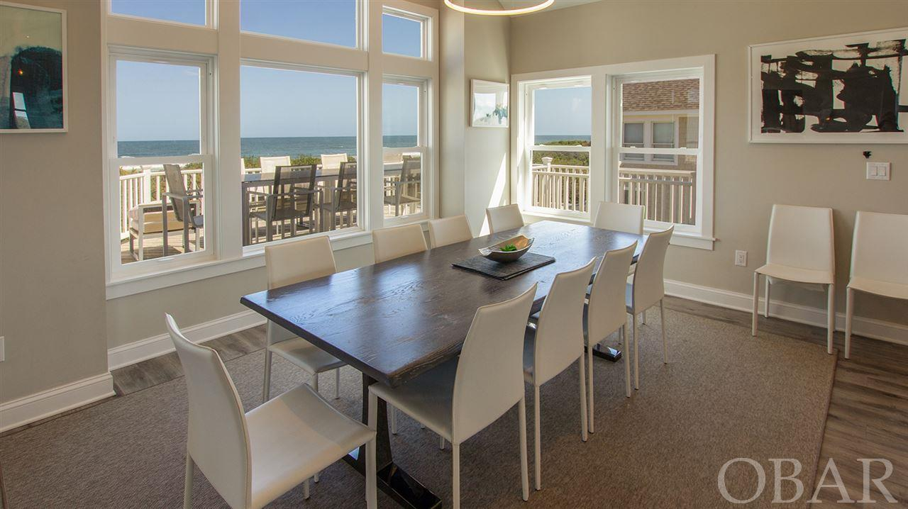 247 LONGFELLOW COVE, COROLLA, NC 27927  Photo 13