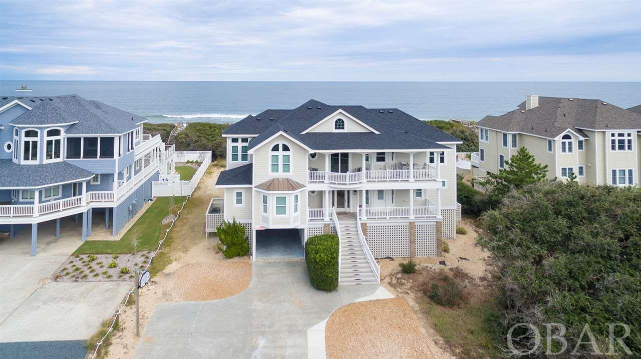 247 LONGFELLOW COVE, COROLLA, NC 27927  Photo 3