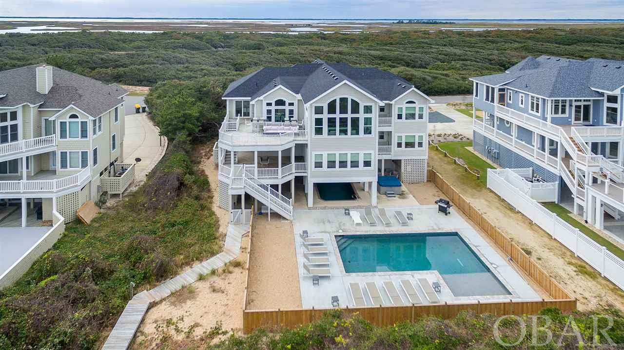 247 LONGFELLOW COVE, COROLLA, NC 27927  Photo 4