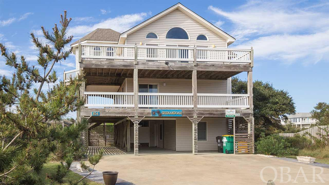 854 Whalehead Drive,Corolla,NC 27927,5 Bedrooms Bedrooms,4 BathroomsBathrooms,Residential,Whalehead Drive,102396