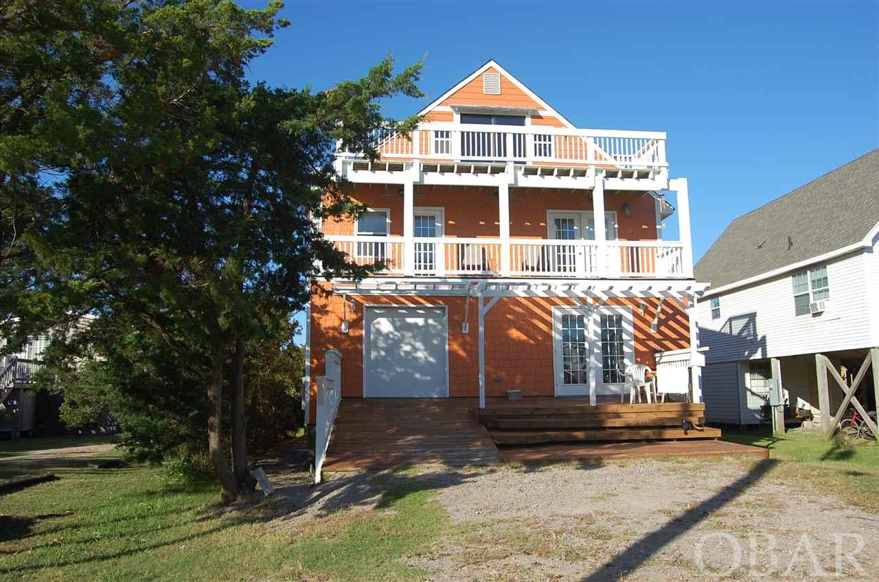 49 Central Drive,Ocracoke,NC 27960,4 Bedrooms Bedrooms,4 BathroomsBathrooms,Residential,Central Drive,102401