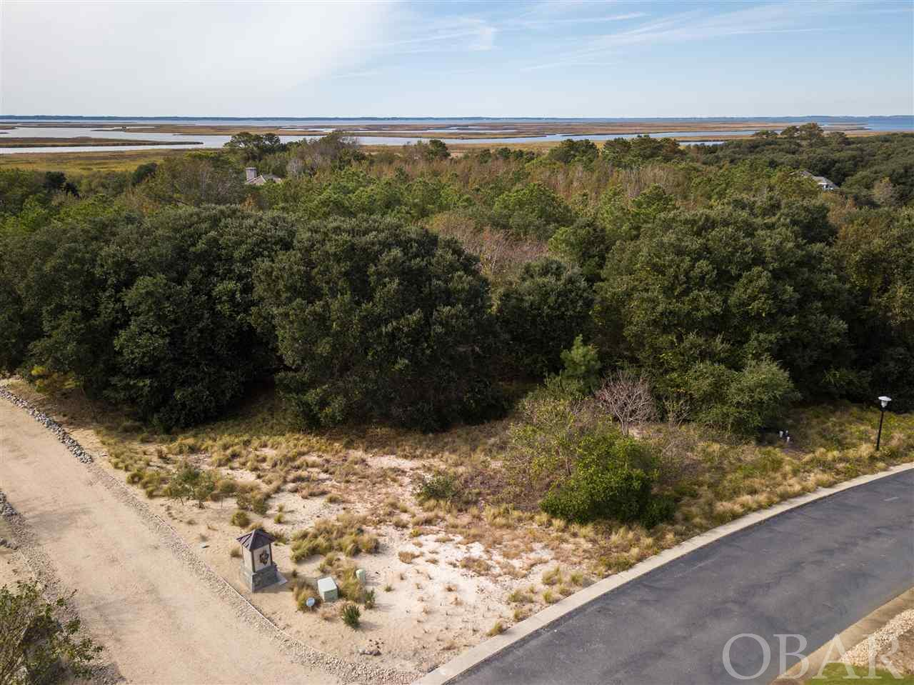 682 Wild Cherry Court, Corolla, NC 27927, ,Lots/land,For sale,Wild Cherry Court,102458
