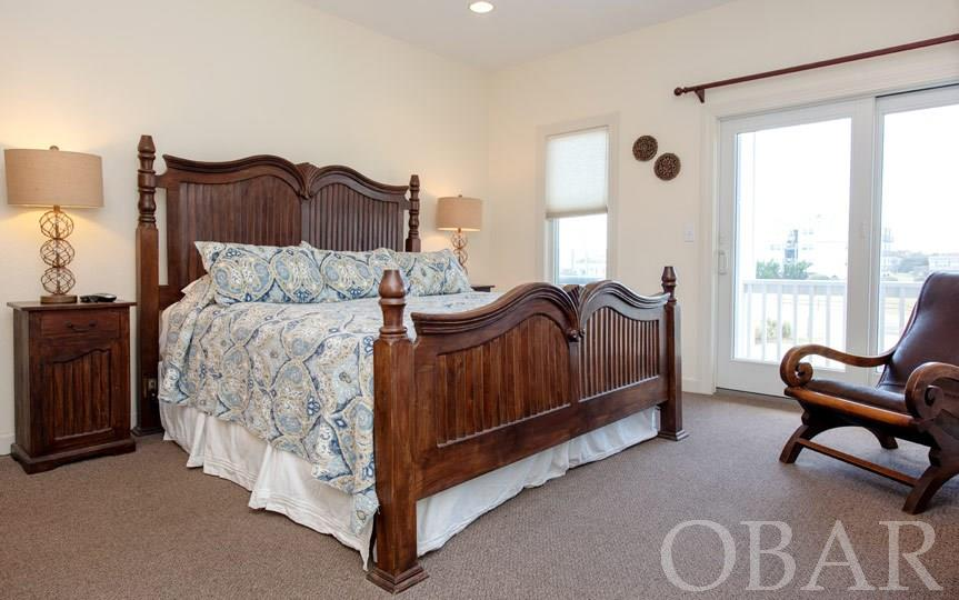 805 S VIRGINIA DARE TRAIL, KILL DEVIL HILLS, NC 27948  Photo 17