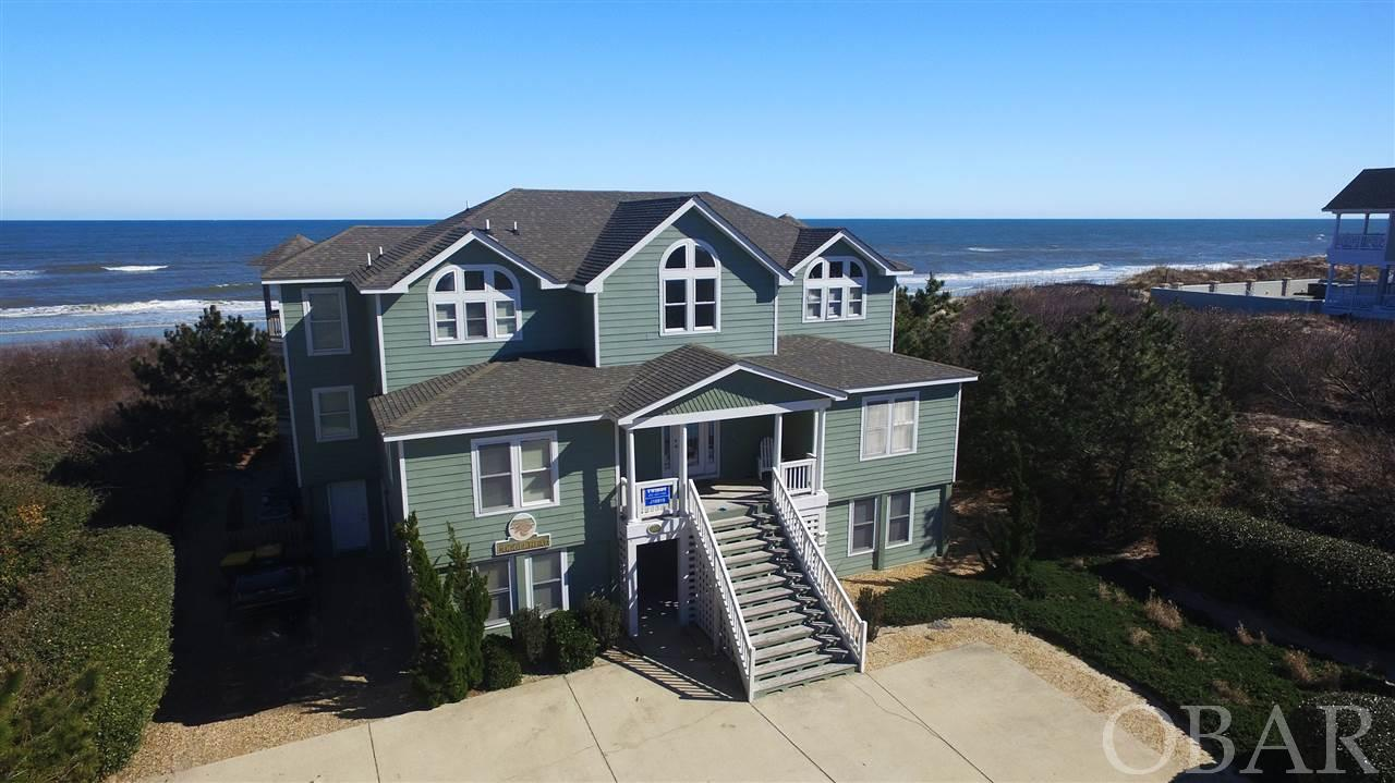 919 Lighthouse Drive, Corolla, NC 27927, 9 Bedrooms Bedrooms, ,9 BathroomsBathrooms,Residential,For sale,Lighthouse Drive,102546
