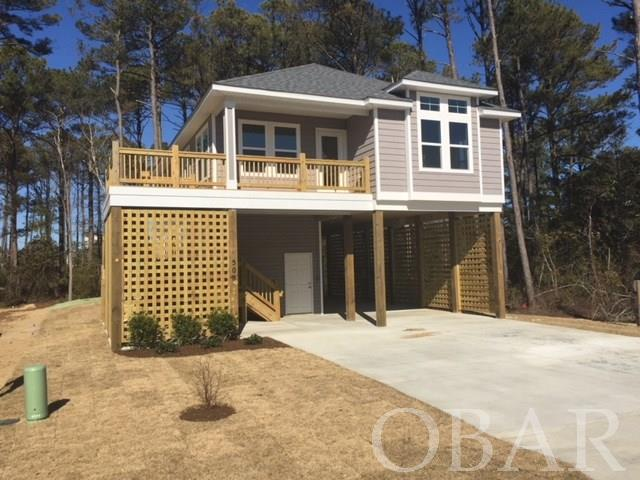 508 Palmetto Street, Kill Devil Hills, NC 27948, 3 Bedrooms Bedrooms, ,3 BathroomsBathrooms,Residential,For sale,Palmetto Street,102556