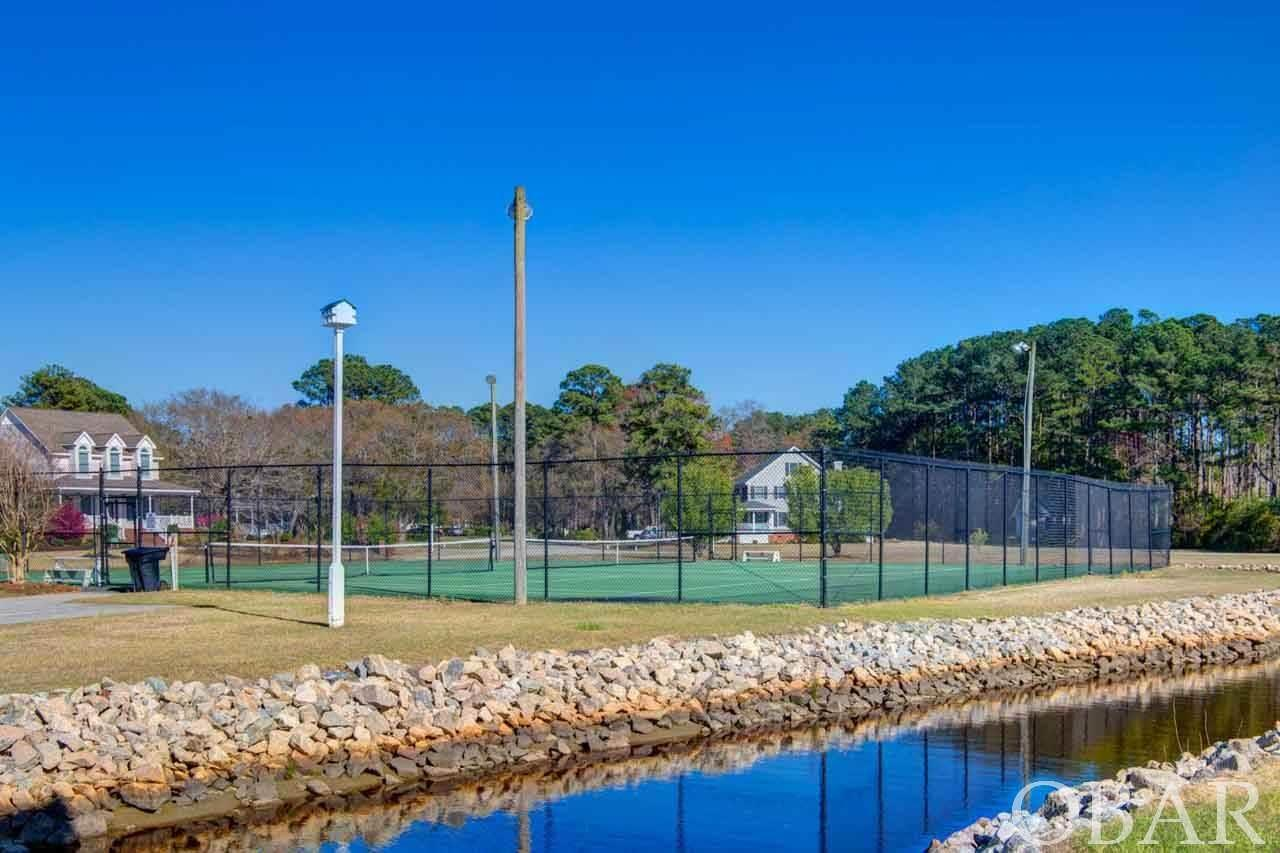 Fort Hugar Way, Manteo, NC 27954, ,Lots/land,For sale,Fort Hugar Way,102557