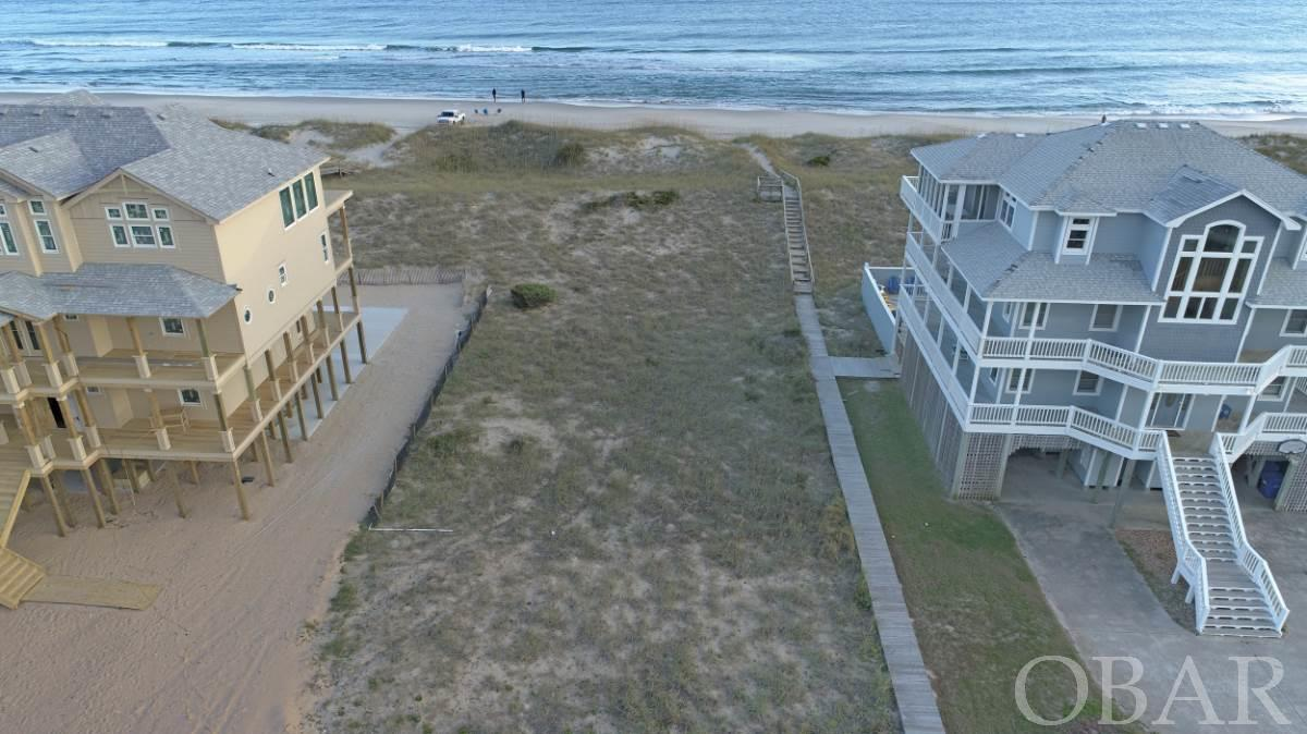 57351 Lighthouse Road Lot 8, Hatteras, NC 27943