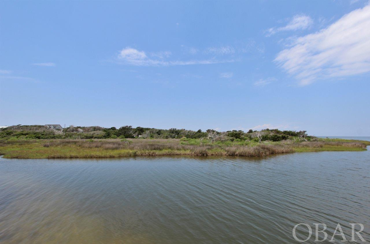 0 G Austin Lane,Hatteras,NC 27943,Lots/land,G Austin Lane,102611