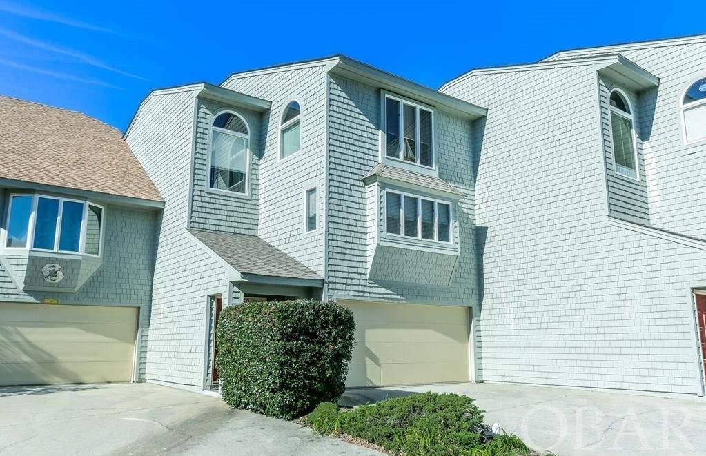 1125 Hatteras Court unit 641, Corolla, NC 27927